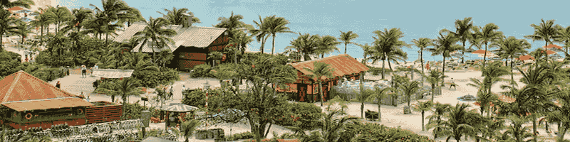 House Prices in Bahamas | Bahamian Real Estate Prices